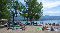Boyce-Gyro Beach Park