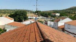 Residencial Luso Espanhola
