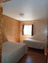 Hideaway Lodge