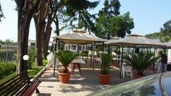 Hotel Il Postiglione