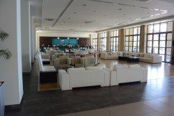 Hôtel, piscine, chambre exclusives et restaurant