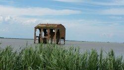 Parco Naturale Regionale del Delta del Po