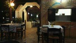 Fantastisk Græsk Restaurant