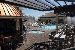 Great Retreat to explore all of Las Vegas