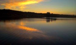 Lago Batuva