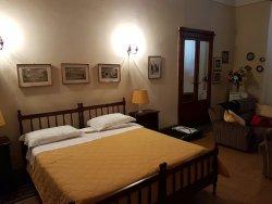 Camere Renzi