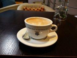Umutu Coffee Company