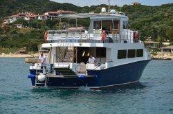 Calypso Cruises