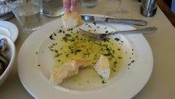 Mangiare italiano