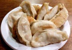Dumplings Plus