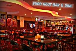 Euro Houz