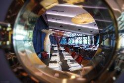 Cuisino - Casino Restaurant Velden