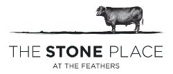 The Stone Place Restaurant at The Feathers