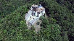Santuario di Santa Maria del castello