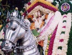 Kumara Koil Murugan Temple