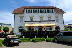Hotel Lowen