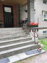 Guest House Stranda