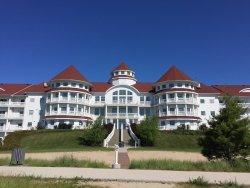 Blue Harbor Resort & Conference Center Water Park