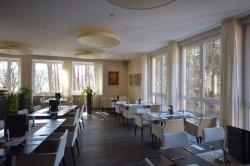 Anders Hotel & Restaurant