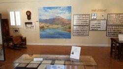 Rancho Bernardo Historical Museum