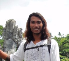 Authentic Bali Touring