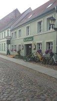 Gaststätte Klosterhof