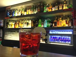 Skilla Bar
