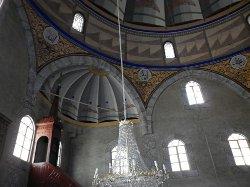 Koprulu Mehmet Pasa Camii