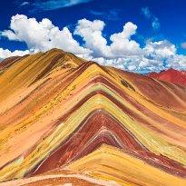 YANA Cusco & Machupicchu