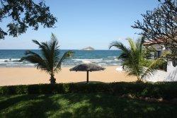 Sunbird Hotels And Resorts