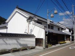 Orimotoya