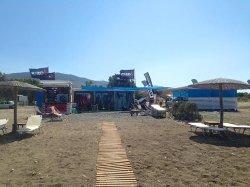 Big Blue Surf and Kite Center
