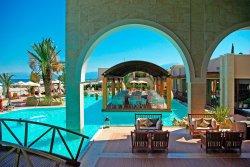 Mediterranean Village Hotel & Spa