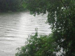 Pantal River