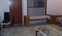 Sahriya Guest House