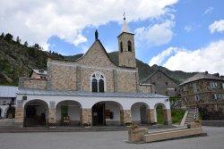 Santuario di Sant'Anna