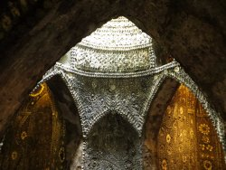 The Shell Grotto