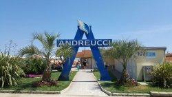 Bagno Andreucci