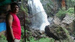 Shivthar Ghal