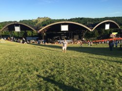 ‪Alpine Valley Music Theatre‬