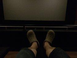 Regal Cinemas Riverside Plaza 16