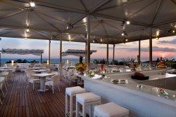 Versilia Roof Restaurant