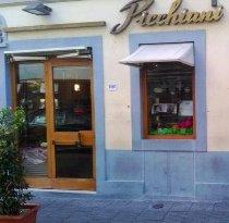 Picchiani