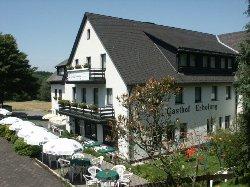 Landgasthof Restaurant Laibach