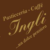 Pasticceria Ingli