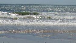 Compton Beach