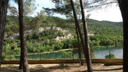 Parc Morelon