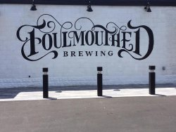 Foulmouthed Brewing