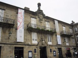 Museo Eugenio Granell