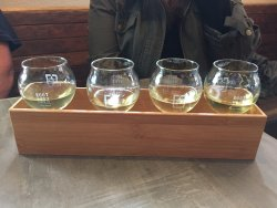 Rootwood Cider Co